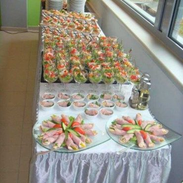 catering_ustudio.pl_016