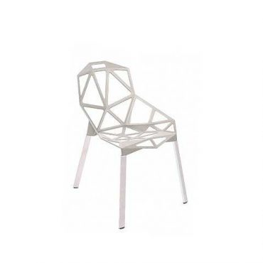 krzeslo_design