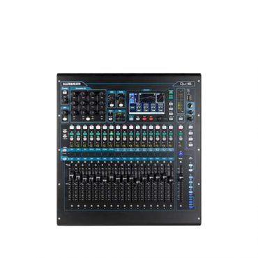 Allen_Heath_Qu16