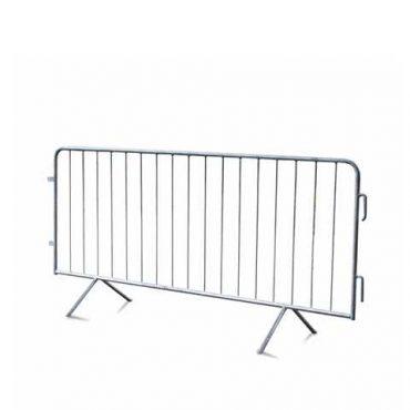 barierki_odgradzające