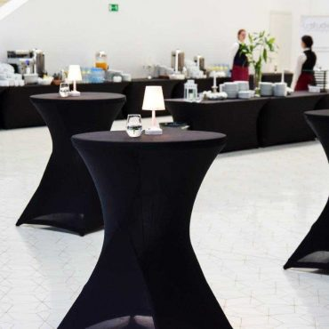 catering foto (6)
