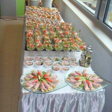 catering_ustudio.pl_016