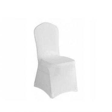 pokrowiec_bialy_na_krzeslo