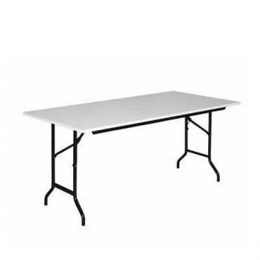 stół-bankietowy